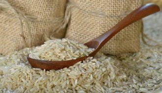 Giá gạo xuất khẩu Ấn Độ tăng cao trong 3 năm liền nhờ xuất khẩu