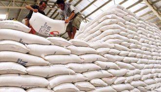 Thị trường nông sản thế giới tuần qua có gì nổi bật đáng chú ý