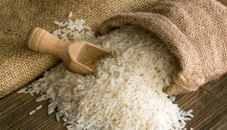 Điểm lại những cuộc thi gạo ngon nhất thế giới có thể bạn chưa biết