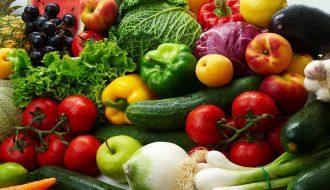 Phát triển theo chuỗi bền vững đa dạng phương thức kinh doanh nông sản