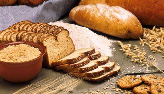 Tổ chức FAO kêu gọi thế giới củng cố hệ thống lương thực thực phẩm