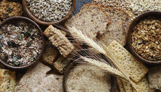 Trung Quốc lên danh sách các nhà xuất khẩu ngũ cốc mới được cấp phép